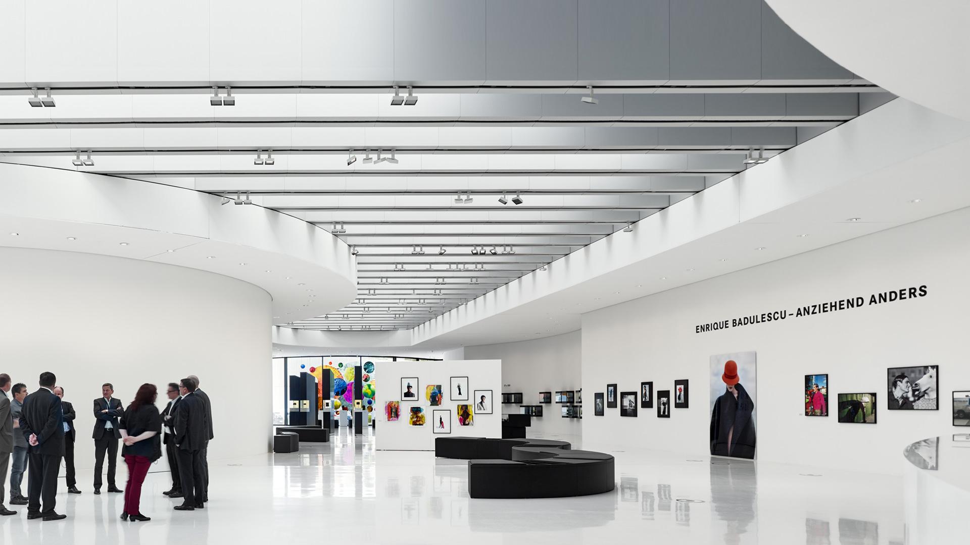 Leica Museum